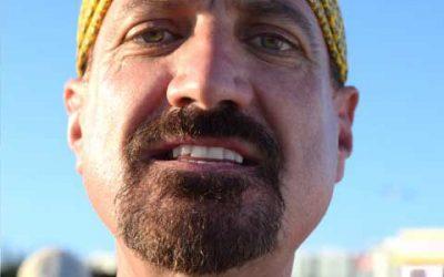 Anthony Lione (NY, USA)